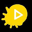 200505-Logo-BUGA-final_Symbole_solid_1.p