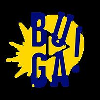 200505-Logo-BUGA-final_Buga_cut_1.png