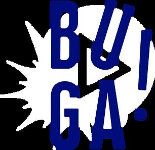 BUGA logo white.png