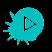 200505-Logo-BUGA-final_Symbole_cut_4.png
