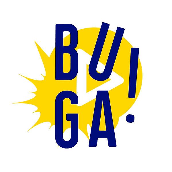 200505-Logo-BUGA-final_Buga_solid_1_edit