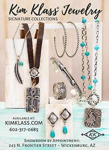 Kim Klass TRJ Ad.jpg