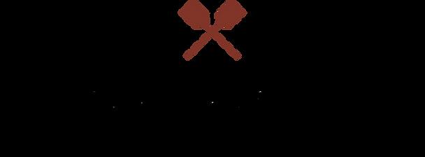 Logo3_transparent2_BROWN.png