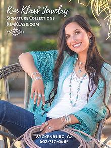 Kim Klass Jewelry Ad.jpg