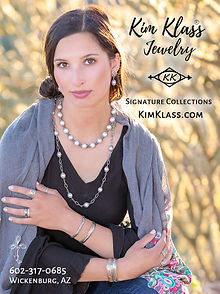Kim Klass Ad Desert Pearls.jpg