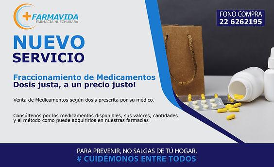 FRACCIONAMIENTO_HUECHURABA.jpg