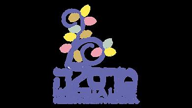 M frame_logo.png