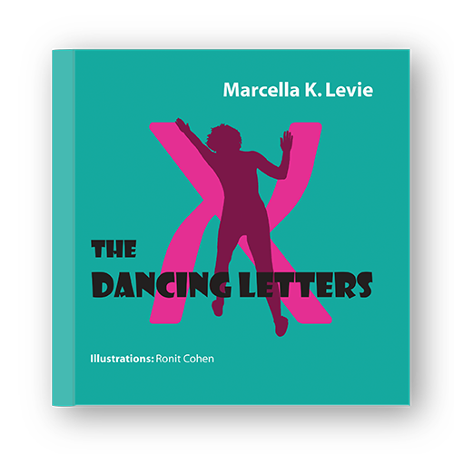 dancing_letter_book1.png