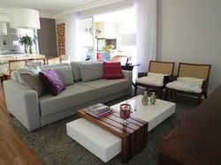 Apartamento HL