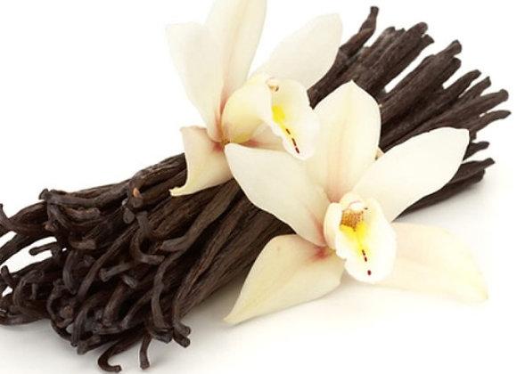 Very Vanilla
