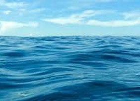 Rapid Waves