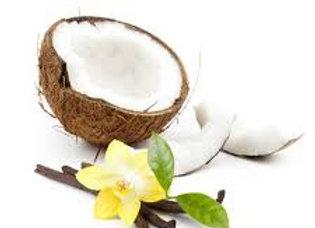 Aruba Coconut