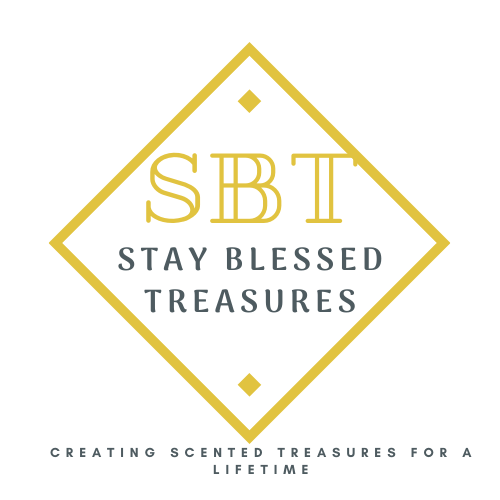 Stay Blessed Treasures (3).png