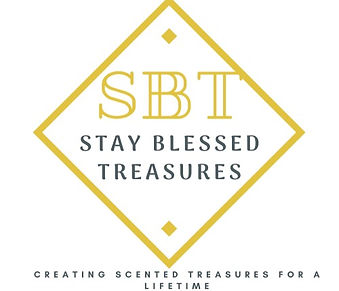 Stay%20Blessed%20Treasures%20(3)_edited.