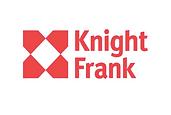 Knight F