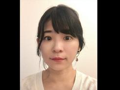 Chikako