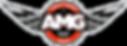 AMG-Logo-Rev-3.png