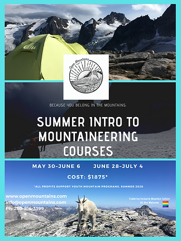 Mountaineering Courses.png