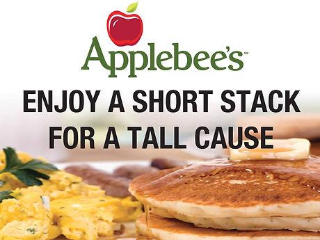 Applebees enjoy a short photo_edited_edited.jpg