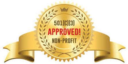501c3 logo.jpg