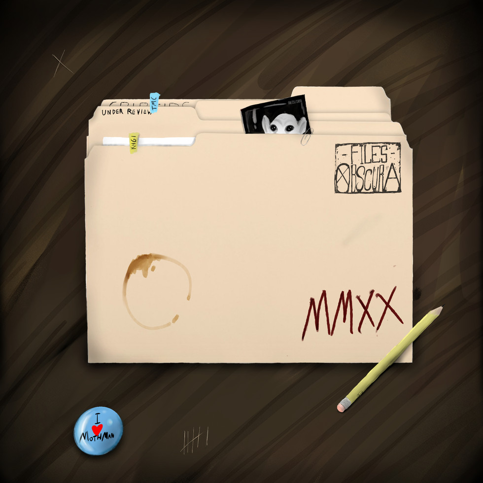 MMXX_FILES_OBSCURA_COMPLETE_1.jpg