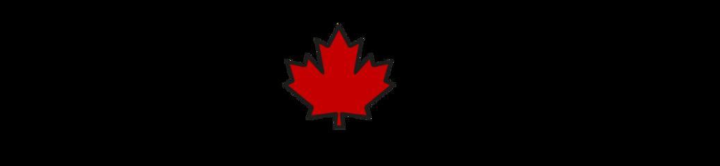0015_Maison_Nokomis_Logo_Final_RVB_PNG_N