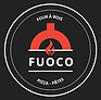 fuoco.png