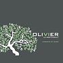 olivier_Plan de travail 1.png