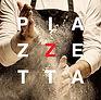 lapiazzetta.logo.jpg