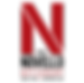 Novello_Logo.png