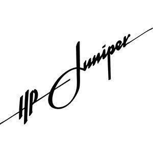 Hp-juniper.jpg