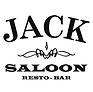 jacksaloonnoir.png