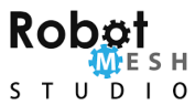 Robotmesh10_edited.png