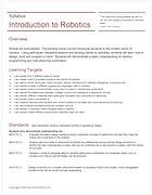 Robo pdf.png