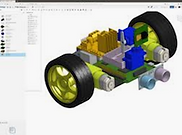 Onshape1.png