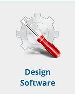 Online homeschool courses include design software