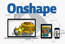 Onshape3.png