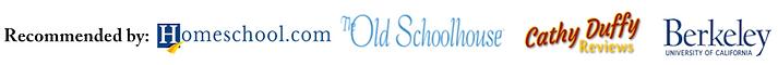 Online homeschool course reviews: engineering, robotics