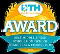 Best Homeschooling Programs & Resources