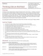 Arci pdf.png