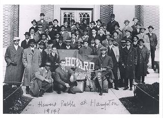 howard-rabble-1914.JPG