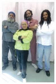 mumia crew.jpg