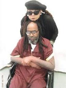 mumia and wawa.jpg