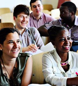 nankai-uni-facilities-classroom-students