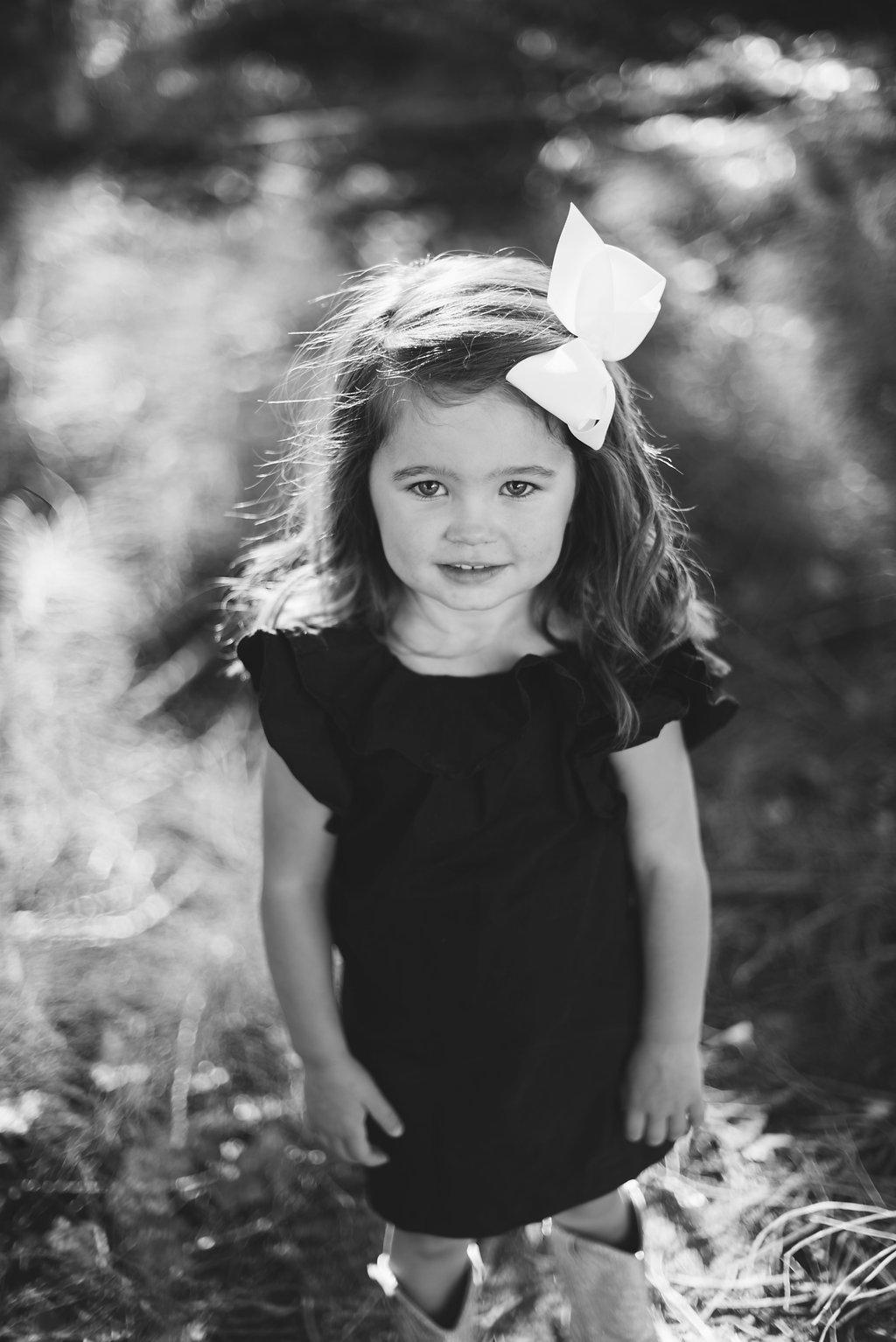 adorable mini model