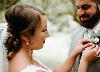 Roula & Alex / Big Fat Greek Wedding in Seattle