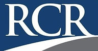 RCR_Logo_edited.jpg