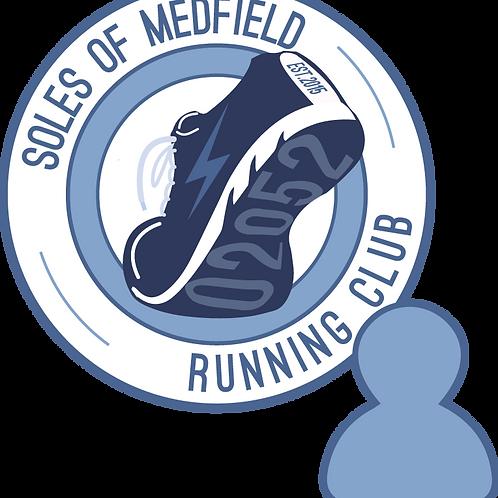 Soles Annual Membership