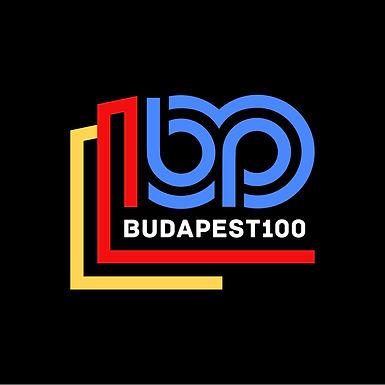 bp100_logo_2019-01.jpg