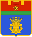 Coat_of_arms_of_Volgograd_city.svg.png